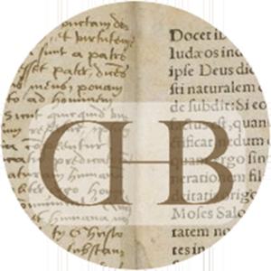 CHB Logo 4