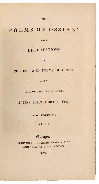 Dissertation binding glasgow west end Photo of Copy   Print Shop   Glasgow  United Kingdom