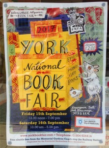 york-book-fair-2017