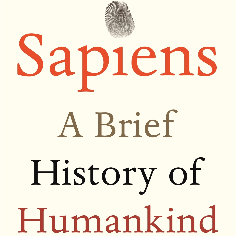 sapiens_Fotor